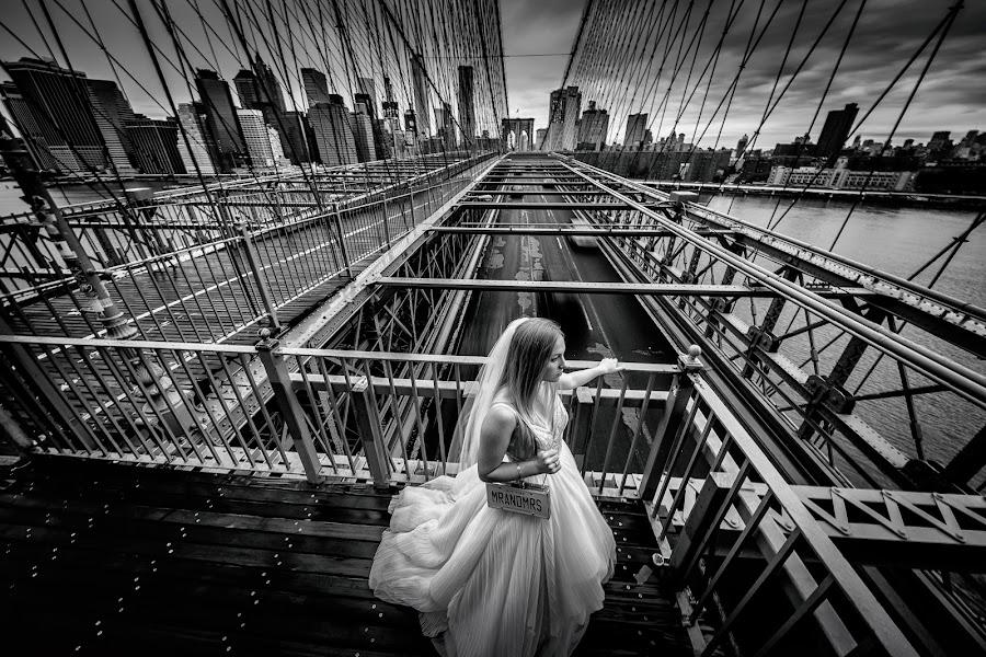 Wedding photographer Cristiano Ostinelli (ostinelli). Photo of 04.07.2016