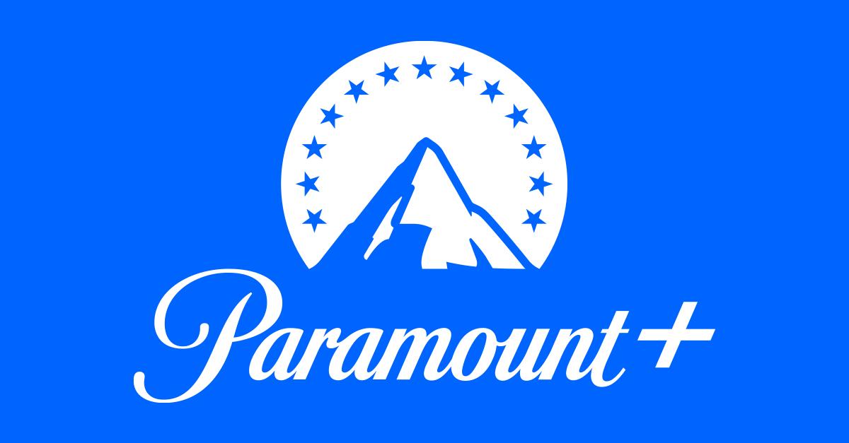 Paramount Plus on Emmys 2021 Live Stream