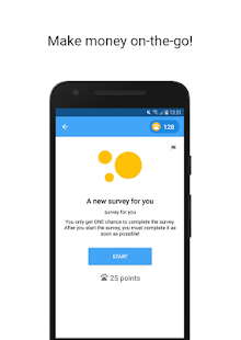 Curious Cat: Money for Surveys – Apps on Google Play
