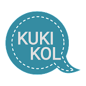 Kukikol - Daily Road Talks