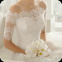 Bridal Dresses icon