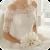 Bridal Dresses file APK Free for PC, smart TV Download
