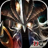 Tải Game Dark X Honor