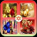 Christmas Wallpapers HD icon