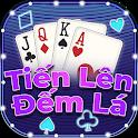 Tien Len Dem La icon