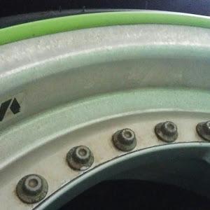 ミラ L250V バンのカスタム事例画像 Takaoさんの2018年09月23日09:38の投稿