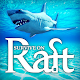 Survival on raft: Crafting in the Ocean Download on Windows