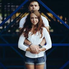 Wedding photographer Temur Nazarov (ntim). Photo of 08.08.2013