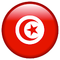 National Anthem of Tunisia