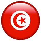 National Anthem of Tunisia icon