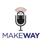 MakeWay Podcast