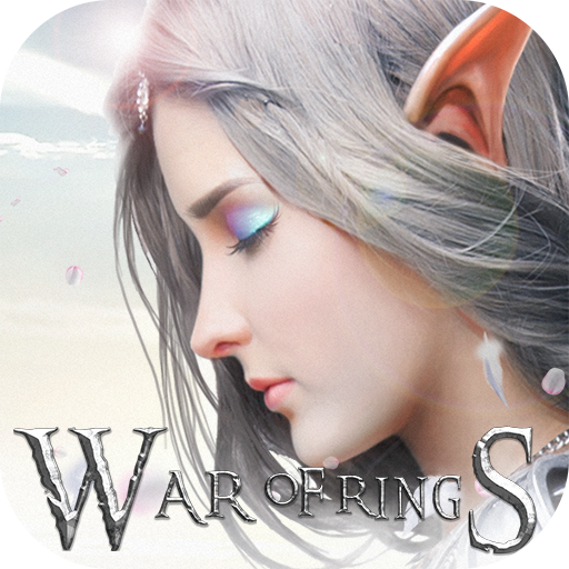 War of Rings Games (apk) free download for Android/PC/Windows
