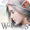 War of Rings icon