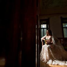 Wedding photographer Natalya Petrova (Miraza). Photo of 10.09.2017