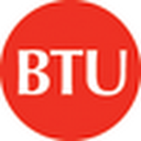BTU International, Inc.