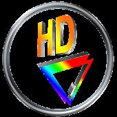 V HD Video & Music Downloader