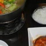 阿翔珍味泰式料理