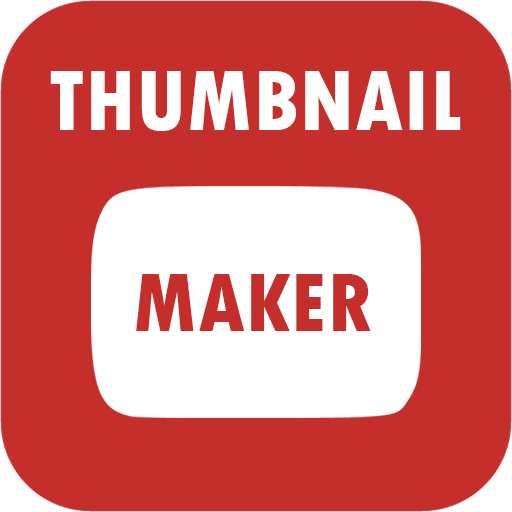 Thumbnail Maker - Apps on Google Play