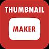 com.logopit.thumbnailMaker