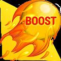 BOOST for Pokemon GO V2