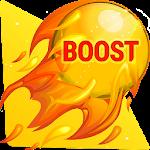 GO BOOST for Pokemon GO Icon