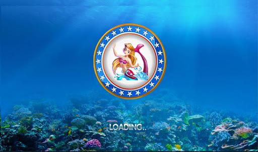 Slots Mermaid Casino Slots 777