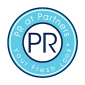 PR at Partners Hair Salons