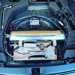 プリウス ZVW50 Sツーリング  平成30年式のカスタム事例画像 zozo eさんの2019年08月14日14:13の投稿