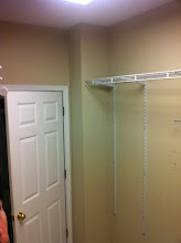 Photo: Somewhat useful shelves