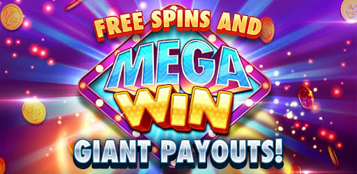 hugo casino slots free