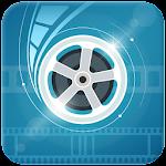 Movie music ringtones 1.4.2
