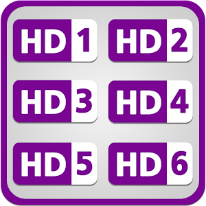 All TV Match Live APK Download for Android