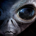 UFO Encyclopedia icon