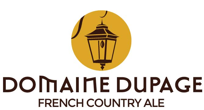 Logo of Two Brothers Domain Dupage