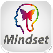 Free Mindset Lite APK for Windows 8