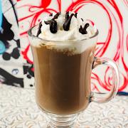 WTB Hot Chocolate