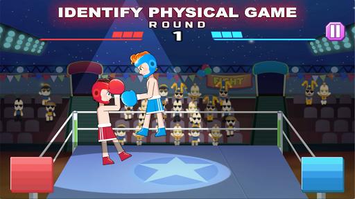 Boxing Amazing 2 screenshots 1