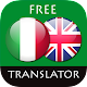 Italian - English Translator apk