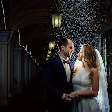 Wedding photographer Tonya Timofeeva (mononoke). Photo of 22.02.2018