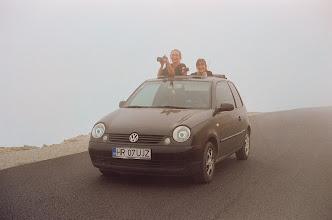 Photo: Mert ez egy ilyen autó