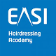 Download EASI Hairdressing Academy For PC Windows and Mac 1.0.0