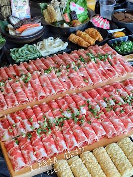 五鮮級平價鍋物 嘉義大林店