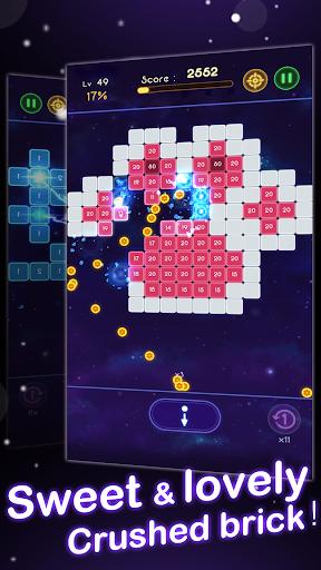 Crystal Blast 1.5.4 screenshots 3