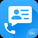 DU Caller: CallerID & Recorder icon