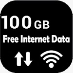 Daily Free 50 GB Internet Data For All Countries 1.1