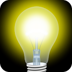 Chic: Yellow Light Icon