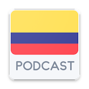 Colombia Podcast