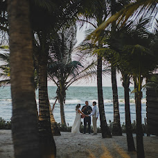 Wedding photographer Carlos Alves (caalvesfoto). Photo of 04.06.2018
