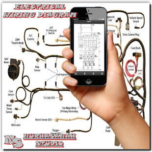 Electrical wiring diagram android apps on google play electrical wiring diagram screenshot thumbnail fandeluxe Gallery