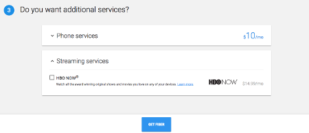 hbo now fiber sign up